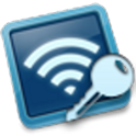 Wifi Unlocker 2.0 APK