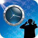 Azan Time for All Prayers icon