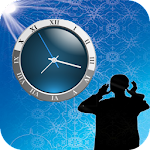 Azan Time for All Prayers 1.1 Apk