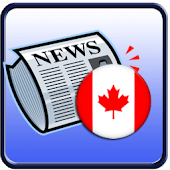 Canada News in App- AdFree