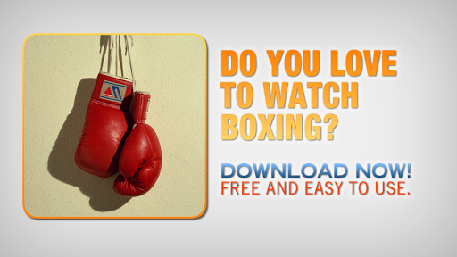 Boxing Knockout Videos