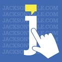 Jacksonville.com logo