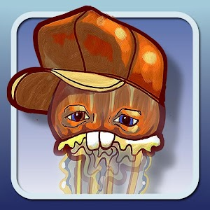 Redneck Jellyfish for PC and MAC