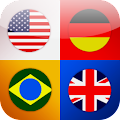Game Logo Quiz - World Capitals APK for Kindle