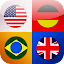 Game Logo Quiz - World Capitals APK for Windows Phone