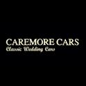 Caremore Cars icon