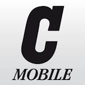 Corriere della Sera Mobile