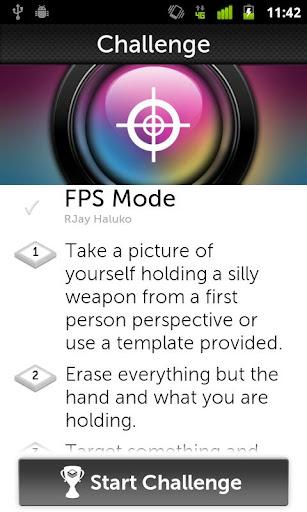 Photomash v1.0