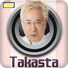 takastagram icon