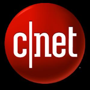 CNET Global