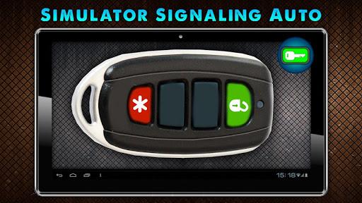 免費模擬App|模拟信号自动|阿達玩APP