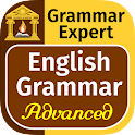 Grammar Expert : Advanced icon