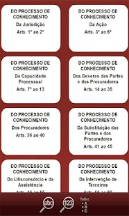 CPC 3a Edição 2013 Smartphones- screenshot thumbnail