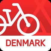 Bike & Camp