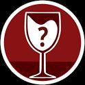 Wino the Wine Advisor Pro icon