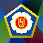 EJU Judo TV