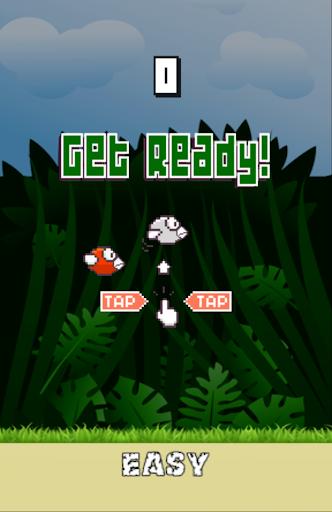 休閒必備APP下載 Parrot Tired 好玩app不花錢 綠色工廠好玩App