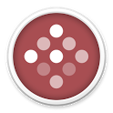 Dot View Mods for One (M8) Key icon