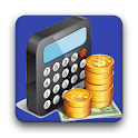 US Military Pay Calc Free logo