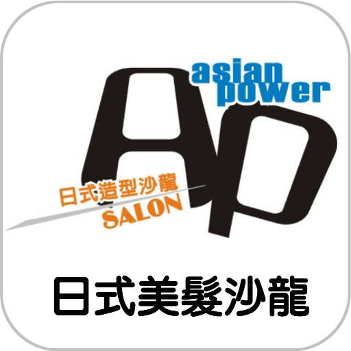 Mseeds美髮沙龍 生活 App LOGO-APP試玩