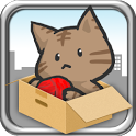 Cat Shot icon