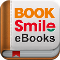 BookSmile eBook Store icon