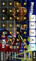 Screenshot of Cargo! HD