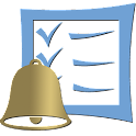 Audio Task Reminder icon