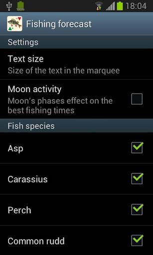 玩免費工具APP 下載钓鱼预测部件 app不用錢 硬是要APP