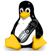 LinMote - Linux Remote