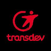 Transdev Ile-de-France