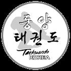 제주 동양태권도 icon