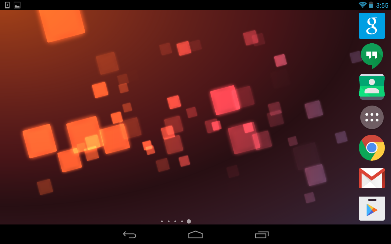 Music Visualizer Livewallpaper Apk By N7 Mobile Sp Z O O