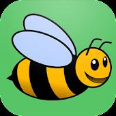 Flappy Bee Adventure