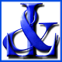 J&L Report Reader icon