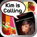 Hear My Caller icon