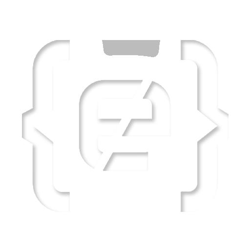 Codemotion LOGO-APP點子