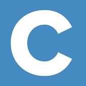 App DCD Converged Iberia && Latam APK for Kindle