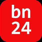 BDNews24 Headlines