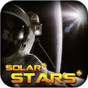 Solar Stars Universe icon