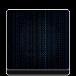 Darkness Theme CM11 v1.0