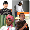 Ceramah Islam Terbaru icon