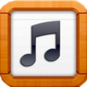Best Music Downloader PRO icon