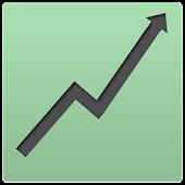 Stock Widget +