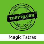 Magic Tatras