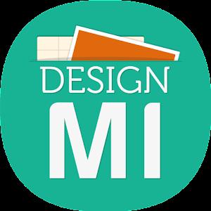 DesignMi