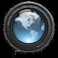 App Shoot & Share APK for Kindle
