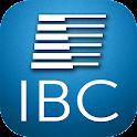 SaskTel IBC for Mobile icon