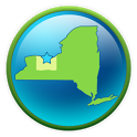 RochesterBiz icon