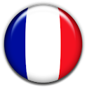 French Word of the Day logo